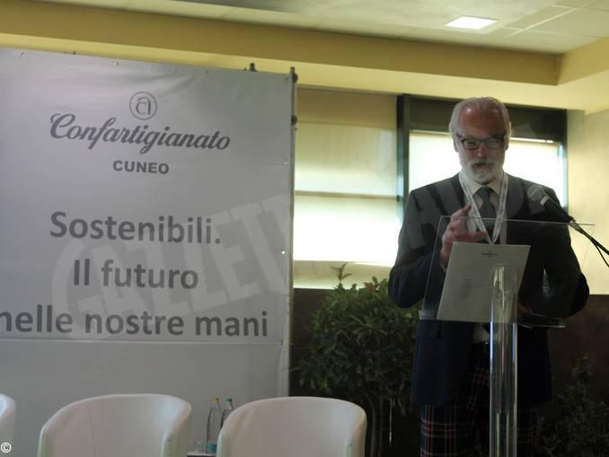 congresso confartigianato cuneo sostenibilità (6)