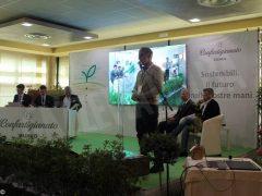 La sostenibilità al centro del 39° congresso di Confartigianato imprese Cuneo 3