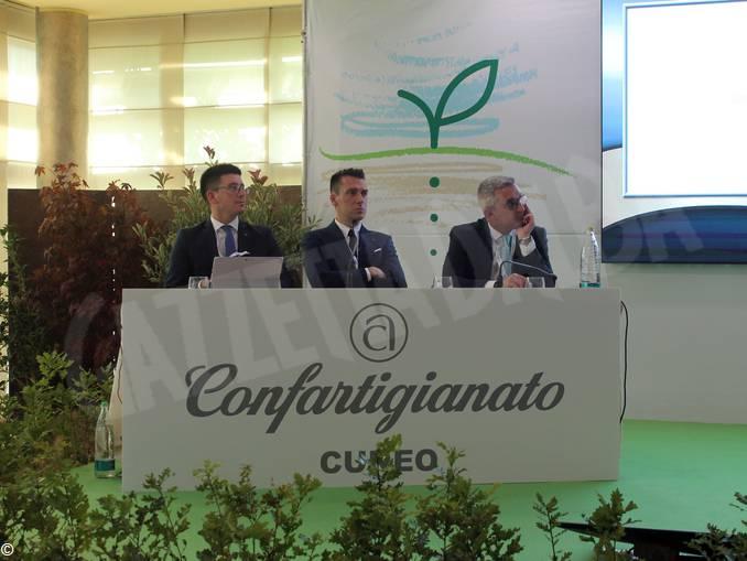 congresso confartigianato cuneo sostenibilità (8)