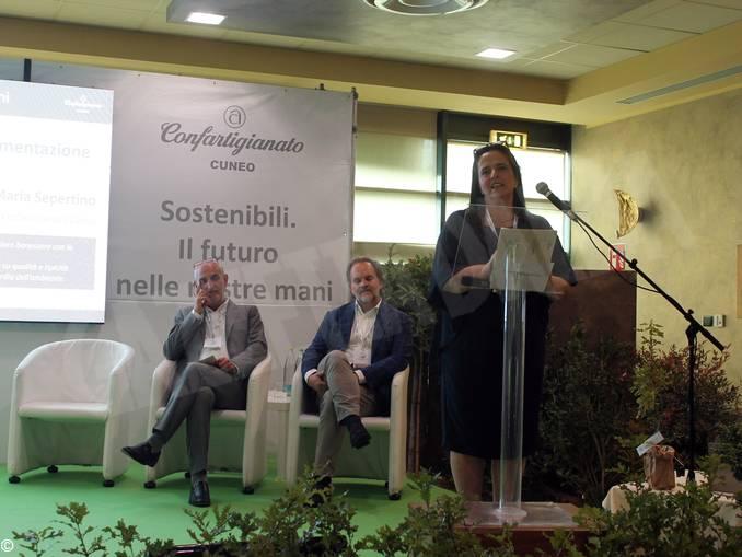congresso confartigianato cuneo sostenibilità (9)