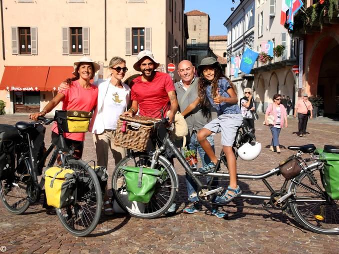 famiglia bici 4
