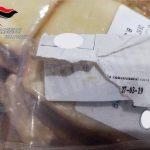 A Cheese trovati formaggi non tracciabili e scaduti