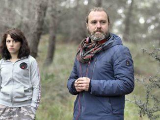 Francesco Amato, regista braidese, firma la fiction Imma Tataranni