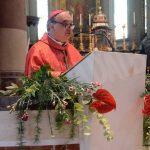 Domani, venerdì 20, il Vescovo di Alba presenta la lettera pastorale sulla carità