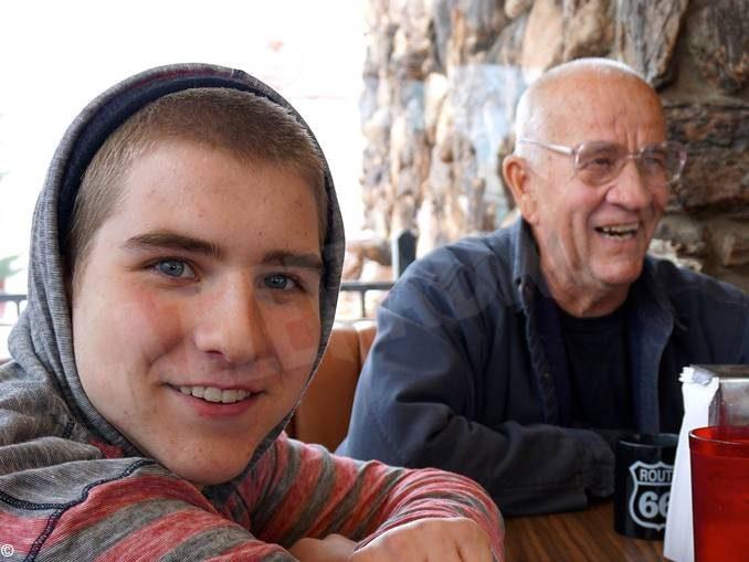 Festa nonni & nipoti al Parco fluviale di Cuneo con Confartigianato