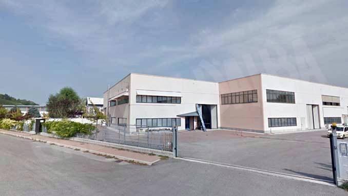 Sciopero alla Prestel Avio: da oltre due mesi dipendenti senza stipendi