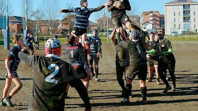 «Il campo da rugby  va realizzato altrove»