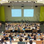 Università di Torino seconda in Italia per ecosostenibilità