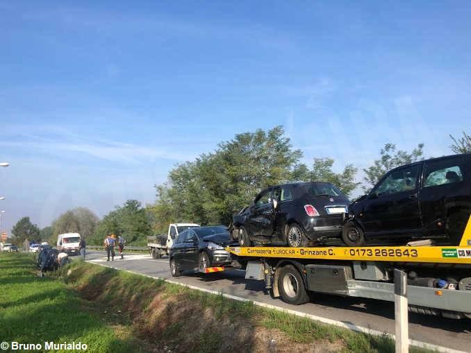 verduno incidente_auto