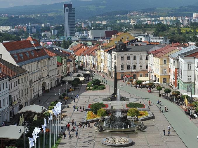 Banska_Bystrica_1
