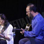 Chi Ho Choi, da Hong Kong suona ad Alba per Jazz&Co