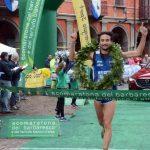 Domenica è in programma la decima Ecomaratona del Barbaresco e del tartufo