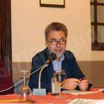Gadi Luzzato Voghera: conoscere, studiare e divulgare per battere l'antisemitismo