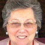 Santa Vittoria piange la scomparsa improvvisa di Francesca Pichino