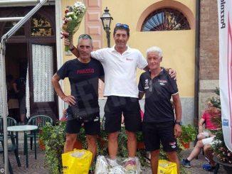 Una vita a tutto triathlon 1