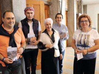 Premiate le poesie di tre ospiti della Comunità psichiatrica di Rocchetta Belbo