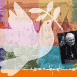 La mostra Testimoni di pace, Wojtyla e Girotti apre in San Giuseppe