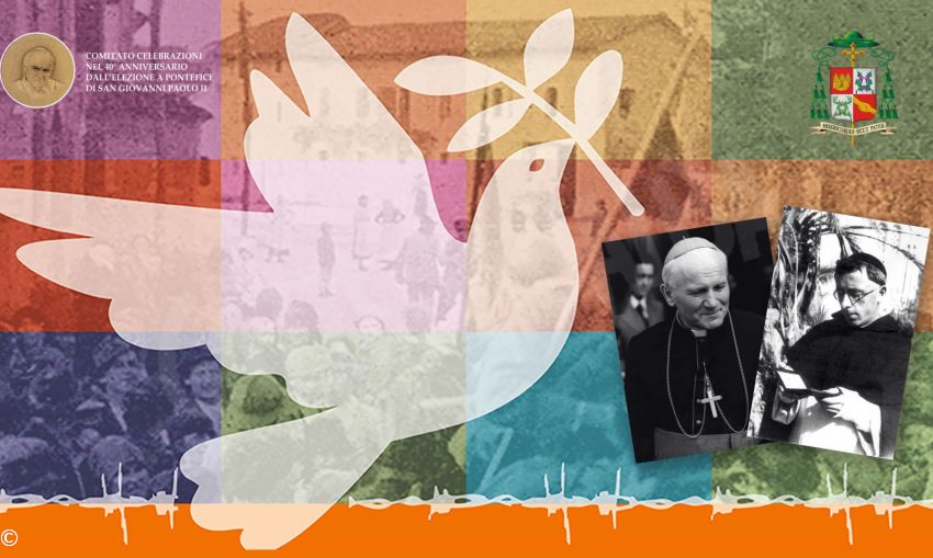 Testimoni di pace (002)