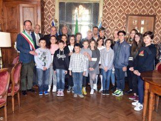 Sabato, a San Damiano, il convegno degli insegnanti cattolici