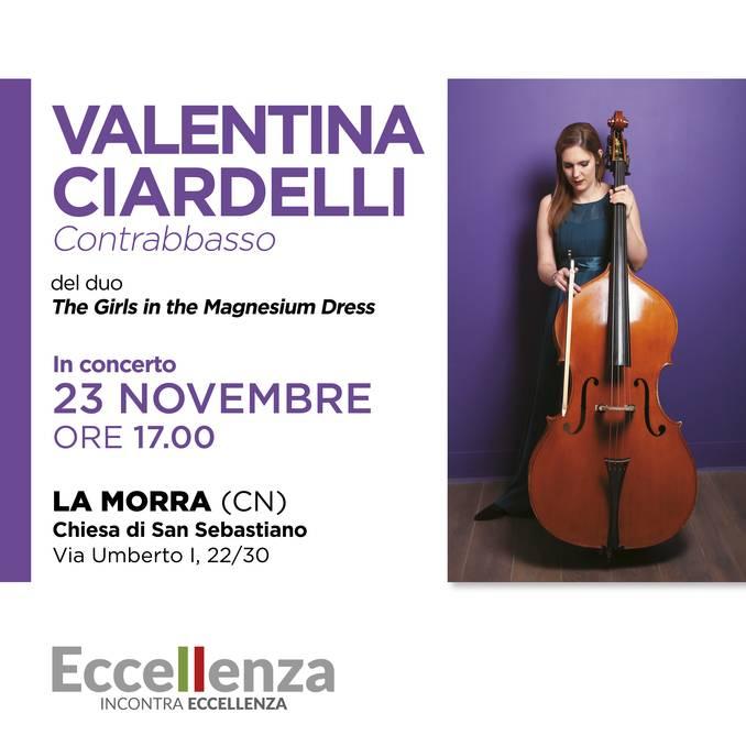 Valentina Ciardelli