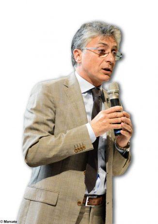 Il sindaco di Alba Carlo Bo: «Ecco quanto farò entro il mio mandato»