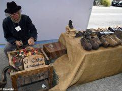Fotogallery: una domenica di Fiera del tartufo 15