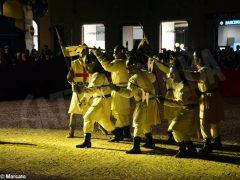 Currite Palio, i nove borghi di Alba pronti alla sfida di domenica