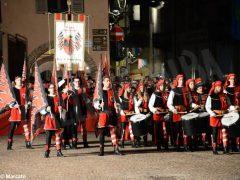 Currite Palio, i nove borghi di Alba pronti alla sfida di domenica 9