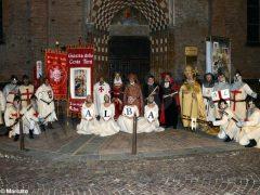 Currite Palio, i nove borghi di Alba pronti alla sfida di domenica 19