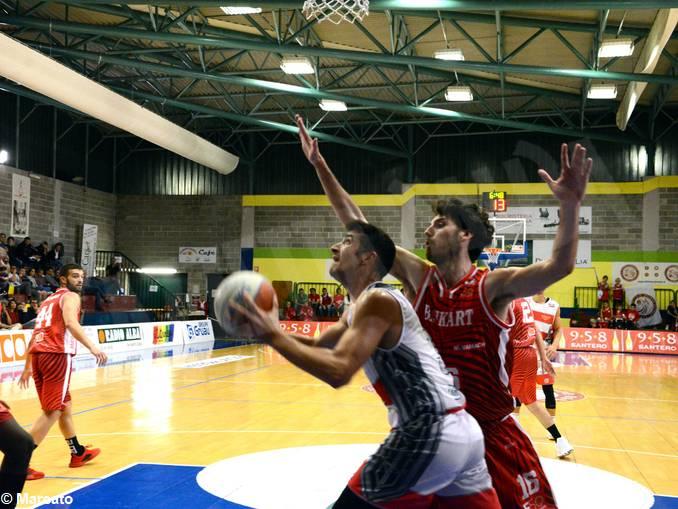 basket olimpo alba-san miniato01