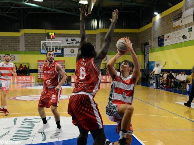 basket olimpo alba-san miniato02