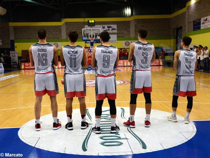 basket olimpo alba-san miniato03