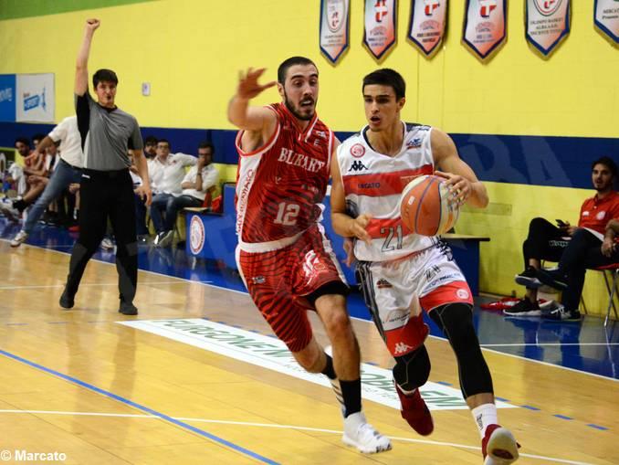 basket olimpo alba-san miniato04