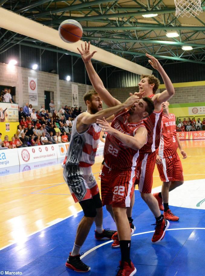 basket olimpo alba-san miniato05