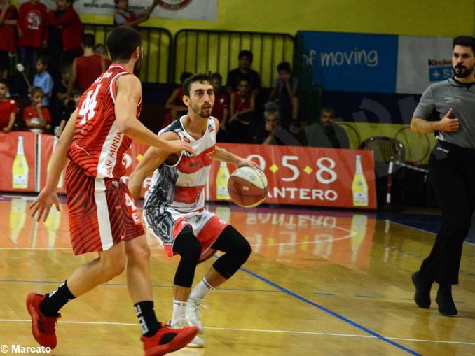 basket olimpo alba-san miniato06