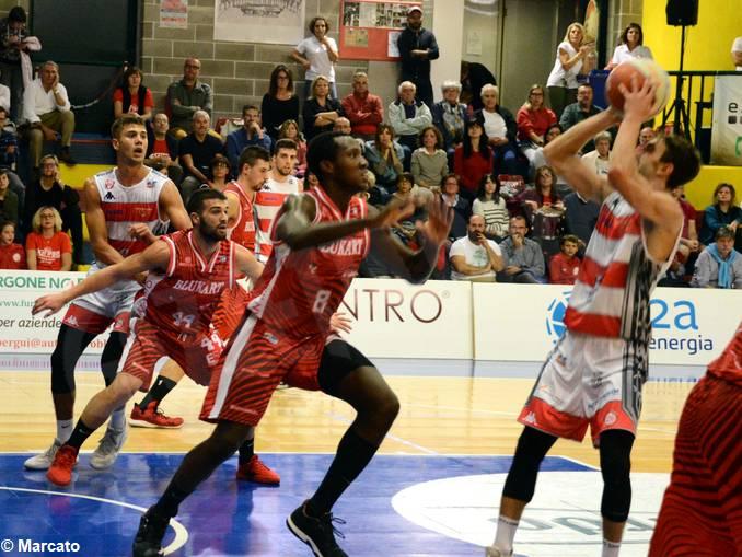 basket olimpo alba-san miniato07