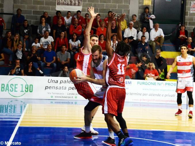 basket olimpo alba-san miniato08