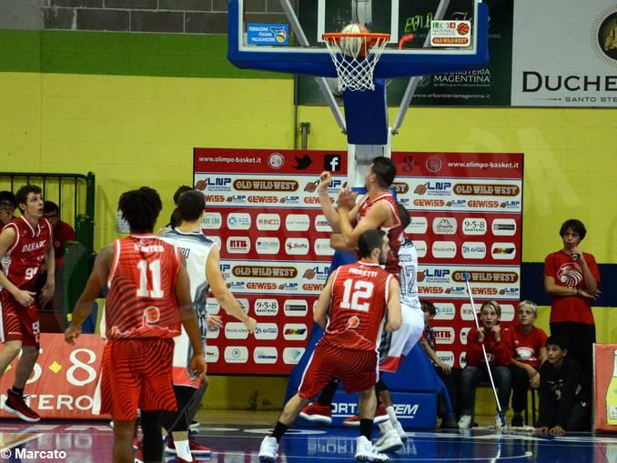 basket olimpo alba-san miniato10