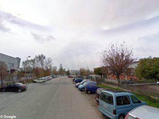 Alba: «No a modifiche al progetto della nuova bretella  del Mogliasso»