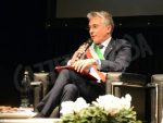 Bo: il Giro d'Italia sarà deciso nella tappa che parte da Alba