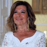 Il presidente del Senato Casellati oggi ad Alba: visiterà la Fondazione Ferrero e la mostra in San Domenico