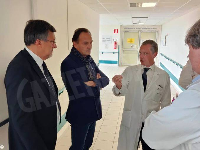 cirio icardi ospedale mondovi