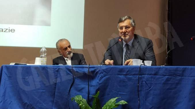 Assessore Icardi: «Aprire un tavolo di lavoro tra Regione e privati del no profit sui temi della sanità e non solo»