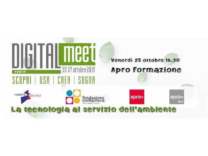 digitalmeet logo
