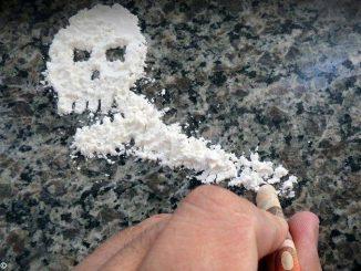 Famiglia di Moncalieri spacciava droga con un sovrapprezzo per le consegne a domicilio