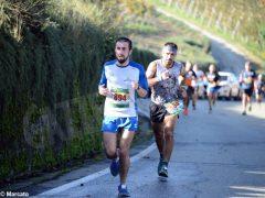 Ecomaratona del Barbaresco: vince ancora Lorenzo Perlo 3