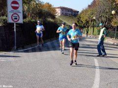 Ecomaratona del Barbaresco: vince ancora Lorenzo Perlo 4