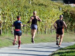 Ecomaratona del Barbaresco: vince ancora Lorenzo Perlo 5