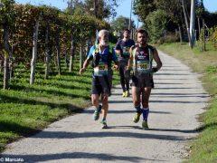 Ecomaratona del Barbaresco: vince ancora Lorenzo Perlo 6