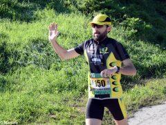 Ecomaratona del Barbaresco: vince ancora Lorenzo Perlo 8
